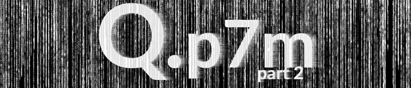 p7m viewer firma digitale: come estrarre il contenuto - parte seconda