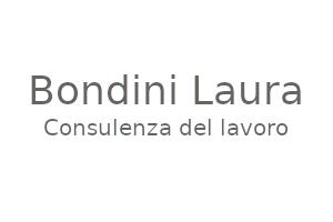Studio Bondini Laura - consulente del lavoro